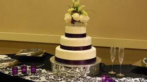 wedding venues in tulsa ok doubletree by hilton hotel tulsa downtown