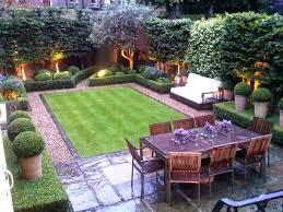 Awesome Backyards Ideas Small Backyards Without Grass Large Backyard Ideas Large Backyard