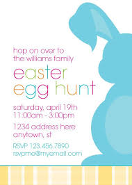 easter brunch invitations easter egg hunt invitation could also be modified for an easter