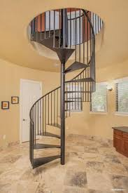 Wall Stairs Design Staircase Ideas Design Accessories U0026 Pictures Zillow Digs