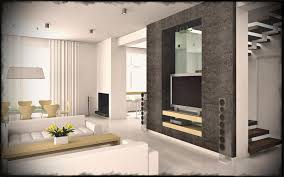 interior home design living room wonderful interior design living rooms photos images best