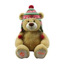 bear decorations for home good bear decorations for home with