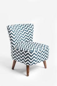 Damask Accent Chair 144 Best Living Room Chairs Images On Pinterest Home Chairs And