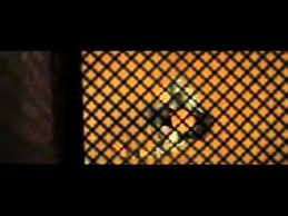 horreur chambre 1408 complet en francais chambre 1408 thriller horreur