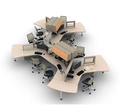 AIS Office Furniture Installation EFI - Ais furniture