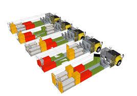 school bus conversion floor plans jakes bus conversion school bus conversion and other brilliant rv