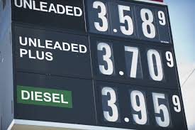 why is summer fuel more expensive than winter fuel howstuffworks