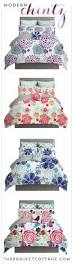 Super Soft Bed Sheets by Best 25 Soft Duvet Covers Ideas On Pinterest Linen Sheets Bed