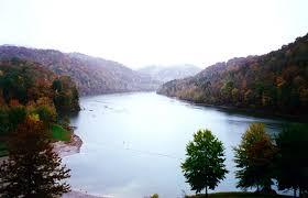 Kentucky rivers images Nolin river wikipedia jpg