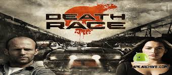 death race the game mod apk free download death race the game v1 0 4 mod money apk download free