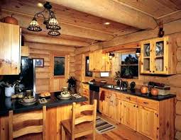 small log home interiors log cabin interiors designs small log cabin interiors small log