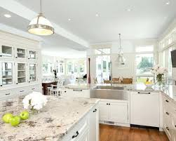 kitchen ideas white cabinets kitchen countertop ideas with white cabinets white princess granite
