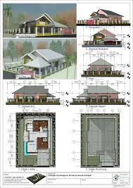 78 best house design images on pinterest architecture house