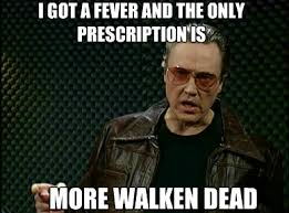 Christopher Walken Memes - memebase christopher walken all your memes in our base funny