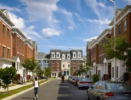 moving affordable housing out of high poverty areas new jersey