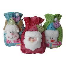 christmas gift bags christmas gift bags christmas bottle bags small christmas gift bags