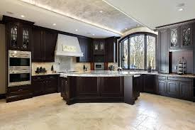 Kitchen Cabinets And Flooring Combinations Kitchen Cabinet And Flooring Kitchen Cabinets And Flooring