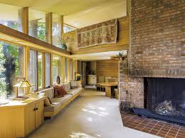 how frank lloyd wrights right hand man flourished in minnesota