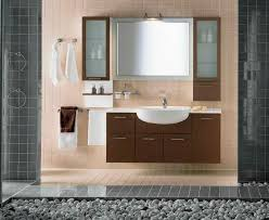 amazing home interior design ideas wash basin cabinets home design ideas simple under wash basin