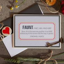 Fancy Synonyms For Bathroom by Any Occasion Card A Sarcastic Card For Your Fake