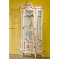 Kitchen China Cabinet Hutch China Cabinet China Cabinets Walmart Com Small Corner For