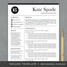 modern resume templates free modern resume templates modern resume template free best