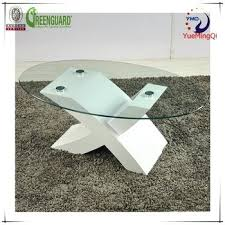 Small Coffee Table Modern Center Table Pictures Modern Centre Table For Living Room
