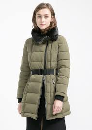 Warm Winter Coats For Women Affordable Coats And Jackets For Fall And Winter Glamour