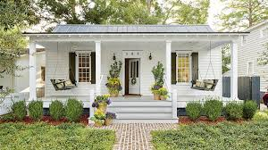home porch before and after porch makeovers that you need to see to believe
