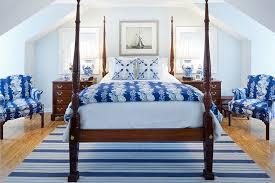 Color Schemes For Home Interior Blue And White Interiors Living Rooms Kitchens Bedrooms And More