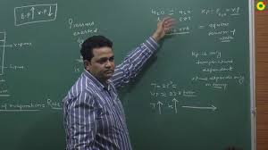 solution u0026 colligative properties 01 by nv sir iit jee main