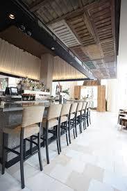 dining room bars ella dining room u0026 bar by uxus travliving