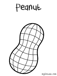 peanuts coloring pages 54 free coloring book peanuts