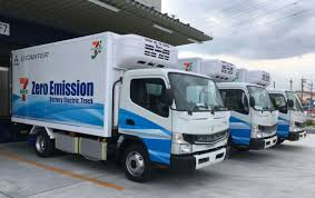 truck mitsubishi fuso official website of daimler trucks asia