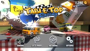 table top racing cars table top racing review the vita lounge the vita lounge