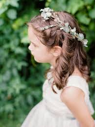 how to do the country chic hairstyle from covet fashion ehow french country chic wedding inspiration trendy bride fine art