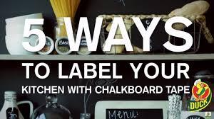 chalkboard in kitchen ideas kitchen chalkboard paint ideas for kitchen cabinetschalkboard