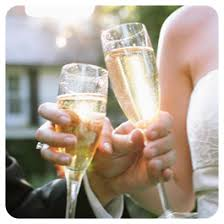 wedding toast tips for a great wedding toast like buttah the excited