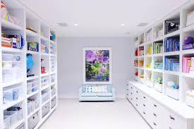 organized home organizational tips we learned from gwyneth paltrow s home domino
