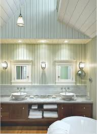 Sherwin Williams Sea Salt Bathroom Sherwin Williams Sea Salt Color Spotlight