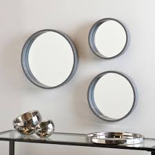 home decor blogs australia image large decorative wall mirrors design australia u2013 vinofestdc com