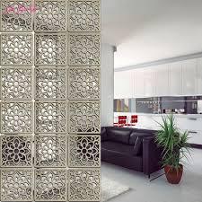 Cheap Room Divider Ideas by Divider Marvellous Plastic Room Dividers Plexiglass Divider