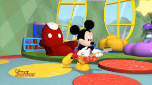 Mickey Mouse Clubhouse Bedroom Decor Mickey Mouse Clubhouse Disney Australia Disney Junior