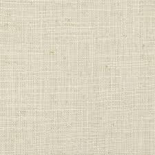 cortinas cotton linen blend ivory from fabricdotcom this medium