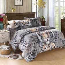 Hawaiian Bedding Online Get Cheap Hawaiian Print Duvet Covers Aliexpress Com