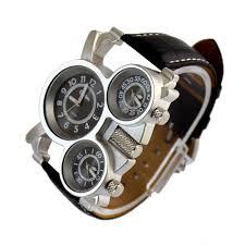men designer watches world famous watches brands in des moines