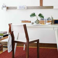 home office furniture wood luxury office furniture brands decobizz
