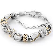 pandora charm bracelet clasp images 32 best pandora bracelets images pandora bracelets jpg