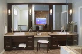 Bathroom Vanities Country Style Style Of Country Bathroom Vanities U2014 Bitdigest Design