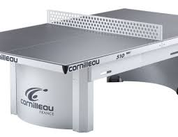 Housse Table Ping Pong by Table Designer Table Tennis Table Beautiful Cornilleau Ping Pong